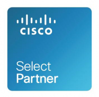 CISCO PARTNER. SUPERADMIN.